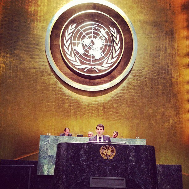 secretary general rotaract mun new york 2016