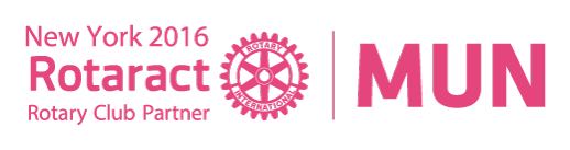 New-York-2016-Rotaract-Global-MUN-2X