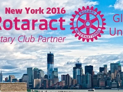 rotaract global mun in new york un headquarters