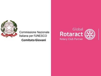 unesco rotaract mun ambassadorial partnership