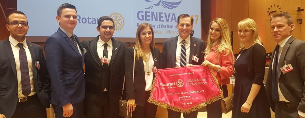 rotaractmun 2017 at riunday geneva